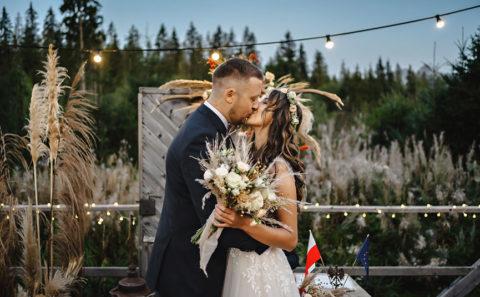 Fotograf Jablonka oraz ceremonia ślubna 41