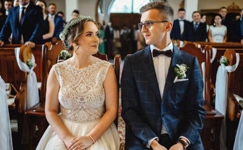 Fotograf Jablonka oraz ceremonia ślubna 42