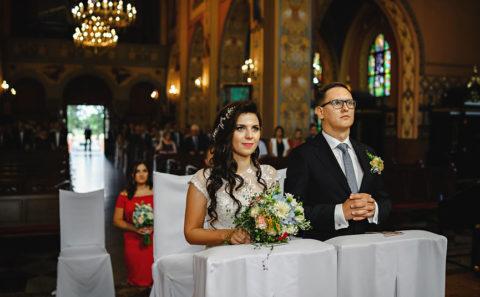 Fotograf Jablonka oraz ceremonia ślubna 43