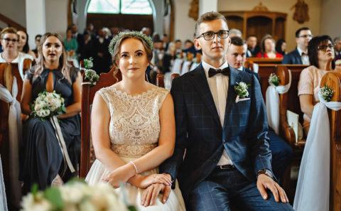 Fotograf Jablonka oraz ceremonia ślubna 44