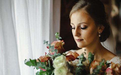 Fotograf Jabłonka przygotowania ślubne 83