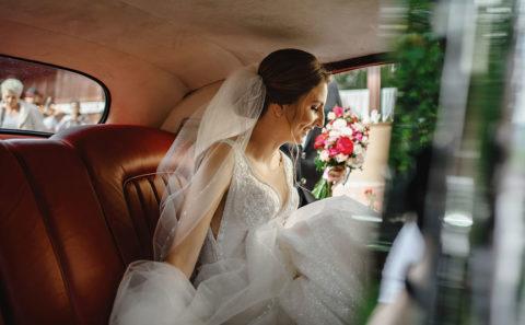 Fotograf Jabłonka przygotowania ślubne 90