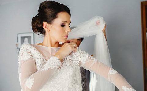 Fotograf Jabłonka przygotowania ślubne 94