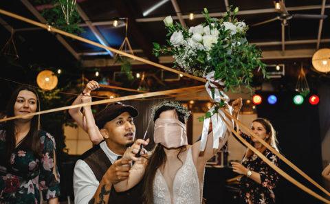 Znany fotograf na wesele z Jabłonki 86