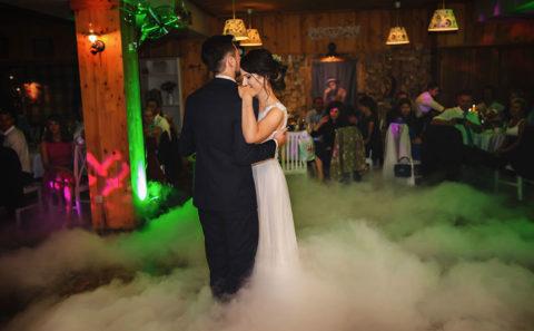 Znany fotograf na wesele z Jabłonki 92