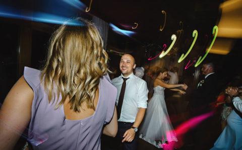 Wyjątkowy fotograf na wesele Nowy Targ 77