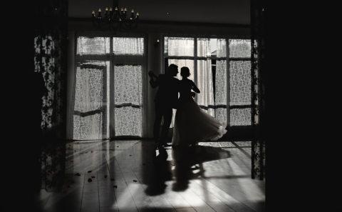 Najlepszy fotograf na wesele z Podhale 79