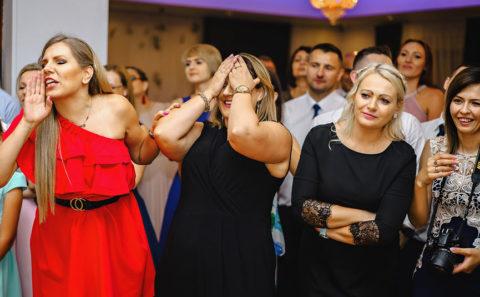 Najlepszy fotograf na wesele z Podhale 82