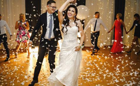 Najlepszy fotograf na wesele z Podhale 84