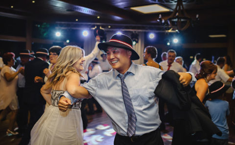 Najlepszy fotograf na wesele z Podhale 85