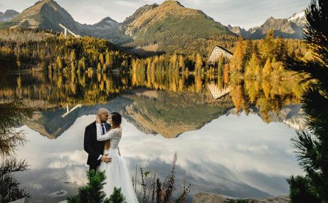 Dobry fotograf na wesele w Zakopanym 108