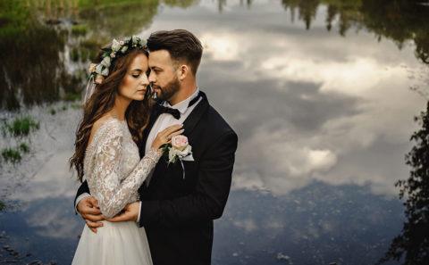Dobry fotograf na wesele w Zakopanym 109