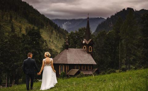 Dobry fotograf na wesele w Zakopanym 110