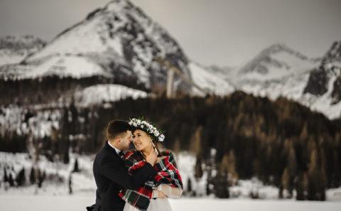 Dobry fotograf na wesele w Zakopanym 112