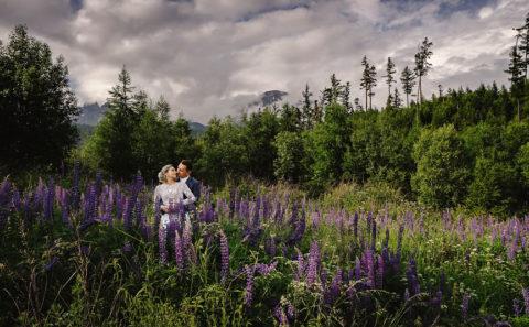 Dobry fotograf na wesele w Zakopanym 114
