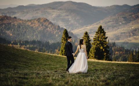 Dobry fotograf na wesele w Zakopanym 115