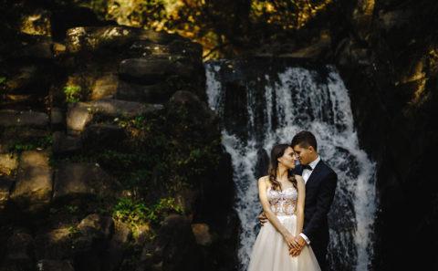 Dobry fotograf na wesele w Zakopanym 116