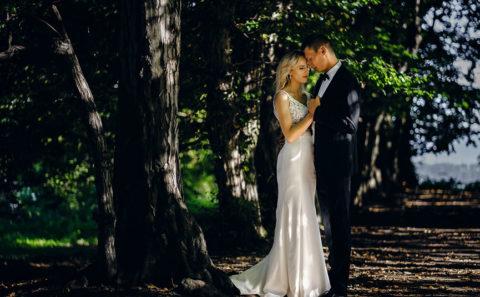 Dobry fotograf na wesele w Zakopanym 117