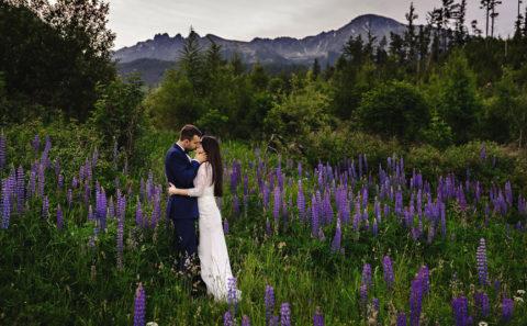 Dobry fotograf na wesele w Zakopanym 118