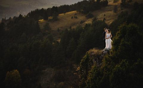 Dobry fotograf na wesele w Zakopanym 119