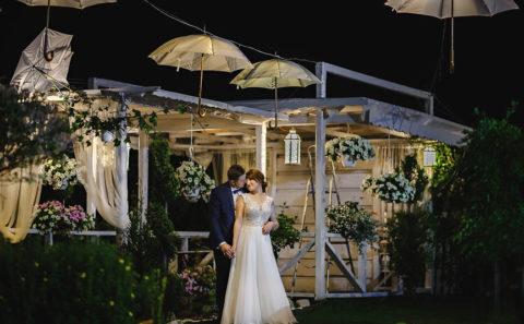 Dobry fotograf na wesele z Zakopanego 6 6