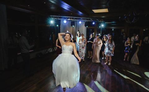 Dobry fotograf na wesele z Zakopanego 67