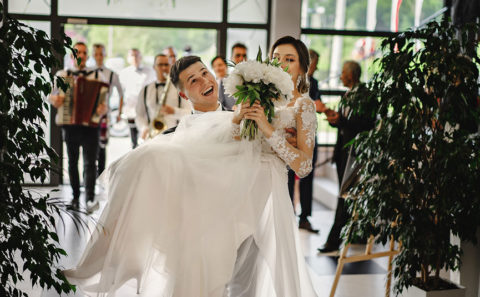 Dobry fotograf na wesele z Zakopanego 69