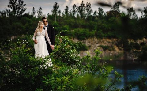 Fotograf weselny z Nowego Targu 091