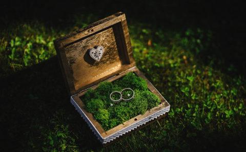 Fotograf Nowy Targ przygotowania ślubne 15