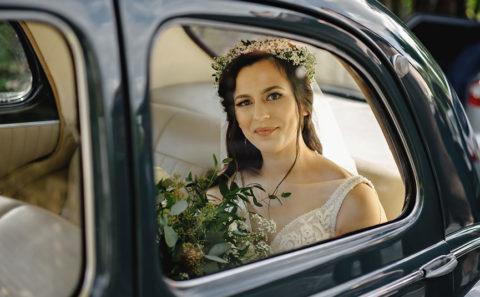 Fotograf Nowy Targ przygotowania ślubne 18