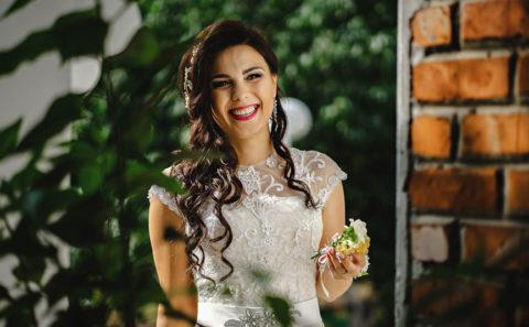 Fotograf Nowy Targ przygotowania ślubne 26