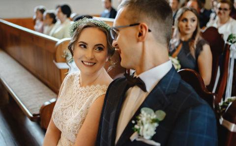 Fotograf Podhale i ceremonia zaślubin 37