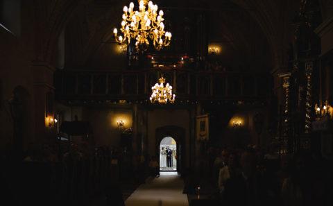 Fotograf Podhale i ceremonia zaślubin 38