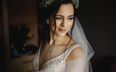 Fotograf Podhale przygotowania do ślubu 31