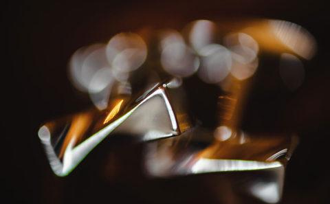Fotograf Podhale przygotowania do ślubu 33