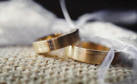 Fotograf Podhale przygotowania do ślubu 34