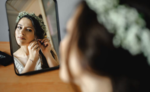 Fotograf Podhale przygotowania do ślubu 41