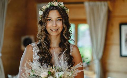 Fotograf Podhale przygotowania do ślubu 42