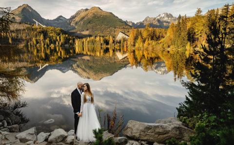 Fotograf na ślub z Nowego Targu 031