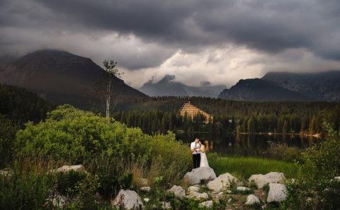 Fotograf na ślub z Nowego Targu 033