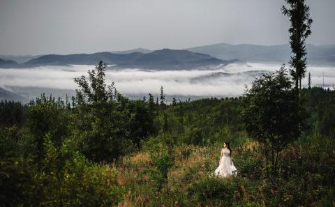 Fotograf na ślub z Nowego Targu 034