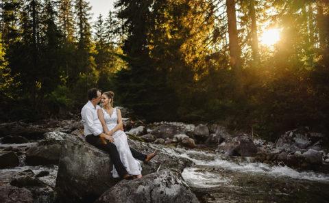 Fotograf na ślub z Nowego Targu 035