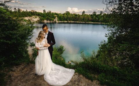 Fotograf na ślub z Nowego Targu 036