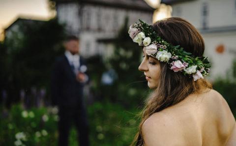 Fotograf na ślub z Nowego Targu 037