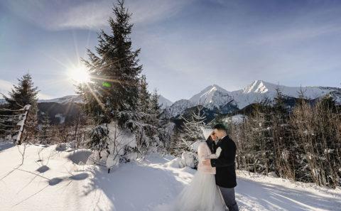 Fotograf na ślub z Nowego Targu 038