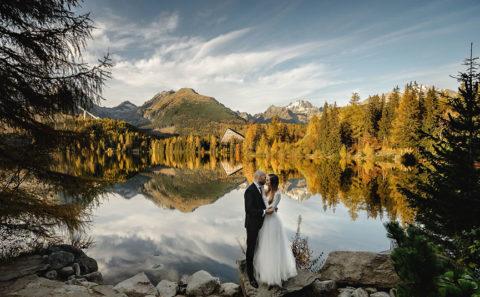 Fotograf na ślub z Nowego Targu 042
