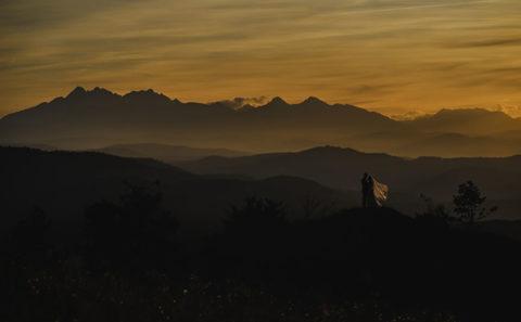 Fotograf na ślub z Zakopanego 056