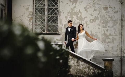 Fotograf na ślub z Zakopanego 058