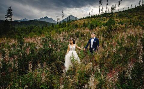 Fotograf na ślub z Zakopanego 060