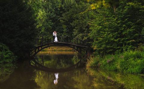 Fotograf na ślub z Zakopanego 061